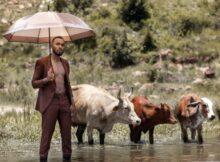 Zulu Mkhathini – Draining mp3 download