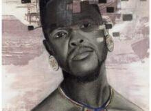 Anzo - Umgani Wakho ft. Aubrey Qwana