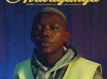 Aymos – Ababuyanga ft. Major League Josiah De Disciple 1 mp3 download