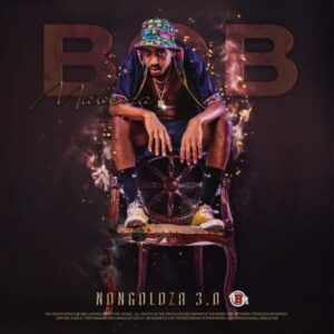 Bob Mabena - iKot Kot ft. Semi Tee, Kammu Dee & Malemon