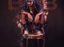 Bob Mabena - Party Ka Lazi ft. Boi Bizza, Lazi & Gene