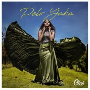 Cici – Pelo Yaka mp3 download