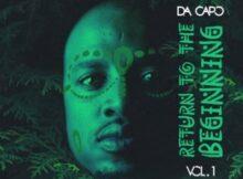 Da Capo – The Deep Route Original Mix 1 1 mp3 download