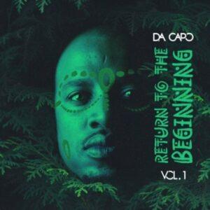Da Capo – Return to the Beginning Album zip download