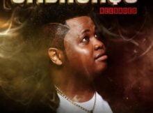 Dladla Mshunqisi – Hamba Kancane ft. Reece Madlisa DJ Tira Zuma Joejo 1 1 mp3 download