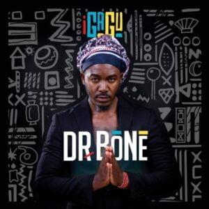 Dr Bone – iGagu EP zip download