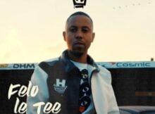Felo Le Tee, Mellow & Sleazy – Bopha ft. Young Stunna, Kabza De Small & Madumane