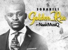 Golden_RSA – Sobabili ft. NaakMusiQ