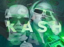 Junior De Rocka & DBN Gogo – Kash Ft. Khvya M & Tripl3x Da Ghost