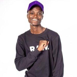 King Monada – Odho Ngopola Ft. DJ Janisto