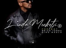 Linda Moeketsi – The Way Ft. Brian Temba & Sino Msolo