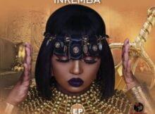Rethabile Khumalo – Inkemba ft. Mvzzle