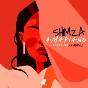 DJ Maphorisa – Banyana (Shimza Remix) ft. Tyler ICU, Sir Trill, Daliwonga & Kabza De Small