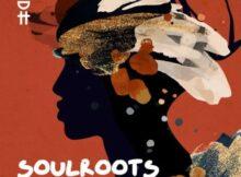 Soulroots – Dogo Dogo ft. Idd Aziz