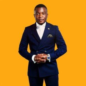 Takie Ndou – Nyararai ft. Jonah Chivasa