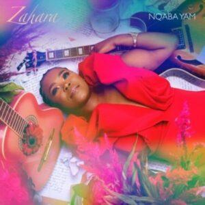Zahara – Nqaba Yam Album mp3 zip download