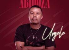 Abidoza – Umjolo ft. Cassper Nyovest & Boohle
