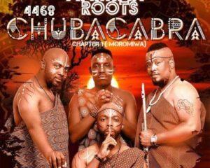 Afrikan Roots – Buyela eKhaya ft. AyaZungu