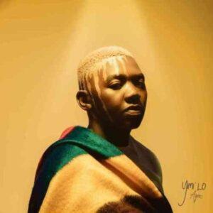 Aymos – Olwangempala ft. Mawhoo