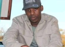 Big Xhosa – iCherry (MP3 & MP4 Video)