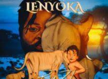 Big Zulu – Ichwane Lenyoka Album