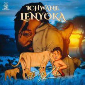 Big Zulu – Yakhala iPhone ft. Siya Ntuli