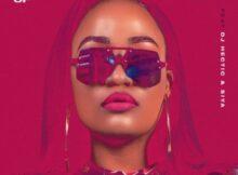 Bontle Smith – Level Up Ft. DJ Hectic & Siya