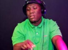 Busta 929 & Semi Tee – Top Dawg Session (Live Mix)
