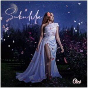 Cici – Sukulila Album zip download