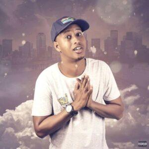 DJ Ace & Real Nox – Dakiwe ft. Junior SA