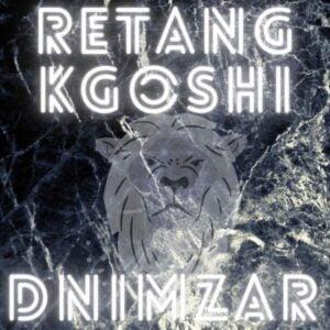 Dnimzar – Hlompha ft. Lilly & Kgadi ya Di kolobe