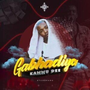 Kammu Dee – Moja ft. Ntokzin & De Mthuda