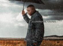 Lloyiso – Seasons