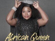 Makhadzi – African Queen Album