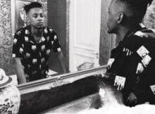 Mas MusiQ – S'khuluphele ft. Reece Madlisa, Zuma, Mpura & Madumane