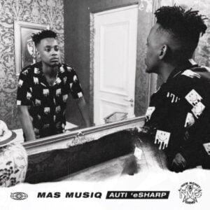 Mas MusiQ – Nguwe ft. Daliwonga, Sir Trill & Major League DJZ
