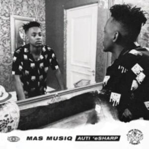 Mas MusiQ – Uzozisola ft. Kabza De Small, DJ Maphorisa & Aymos