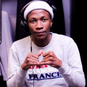 MDU aka TRP x BONGZA & DJ King Tara – Deeper Than You Think