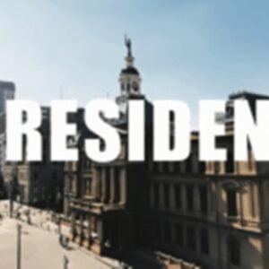 Mfana ka Gogo – President ft Focalistic & Busta 929