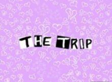 The Big Hash – The Trip (Interlude)