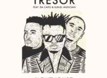 Tresor – Lighthouse ft. Da Capo & Sun-El Musician