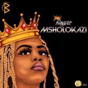 Bassie – Msholokazi EP zip download