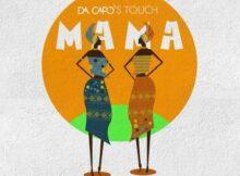 Boohle & Josiah De Disciple – Mama (Da Capo Remix)