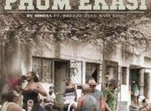 Breeze Zulu Bass King – Phum'ekasi