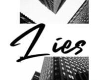 Chad Da Don – Lies ft. Emtee & Lolli Native