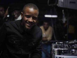 De Mthuda, Djy Jaivane & Kabza De Small – Sobonana Kwelizayo ft Sino Msolo & Young Stunna