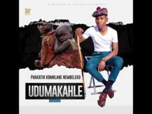 Dumakahle – Ngiqoka inja