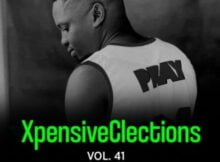 JS Projects & DJ Jaivane – Simnandi ft. Young Stunna