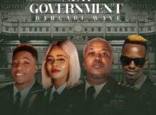 KayGee DaKing, Bizizi & Mapara A Jazz – New Government EP