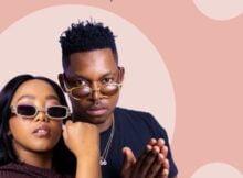 Khanyisa Jaceni – Bheka Mina Ngedwa ft. Marcus MC, Lady Du & Tsiki XII